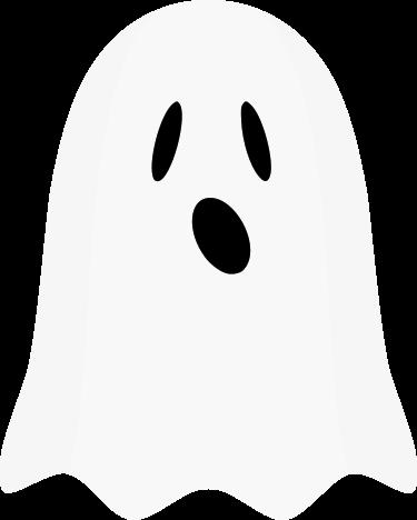 Happy Halloween from Inksplat Web Design & Development